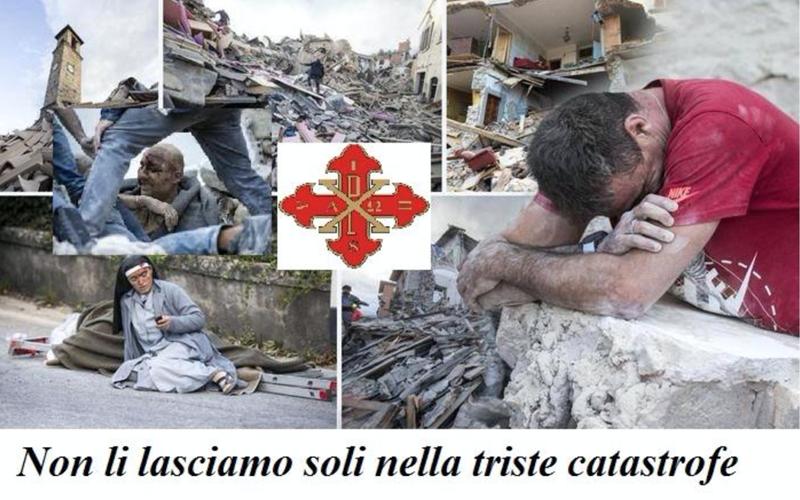 accion-humanitaria-orden-constantiniana