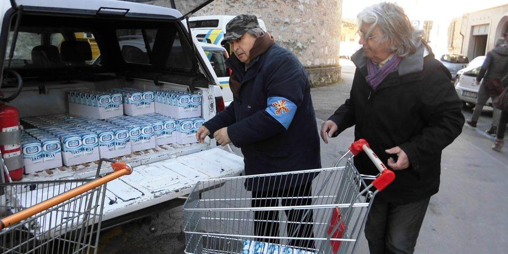 donazione-pontedera-08_03_2015_02