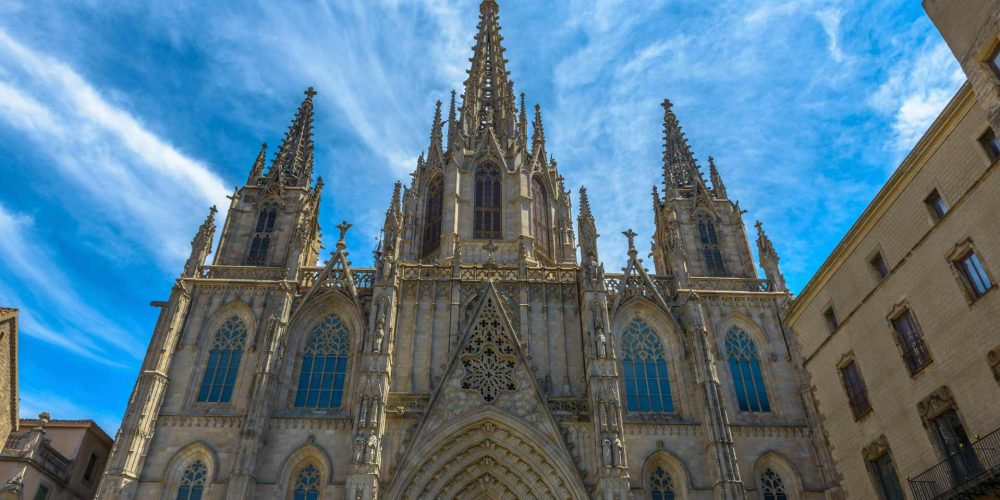 hotel-serhs-rivoli-rambla-catedral-barcelona