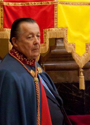 Don Carlos en 2012
