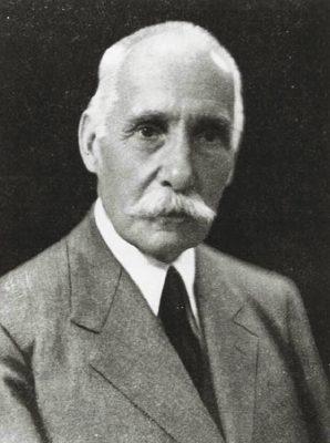 Don Fernando Pío, Duque de Calabria, durante los últimos años de su vida