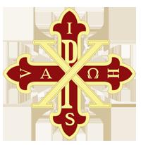Orden Constantiniana - SACRA Y MILITAR ORDEN CONSTANTINIANA DE SAN JORGE